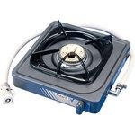 Small gas stove
