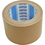 Fabric Tape No.600M