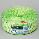 Packing string PS rope 6phi x 100m green