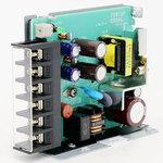 Switching power supply PBW Series