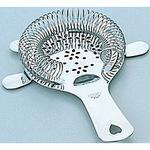 18-0 Strainer with ear