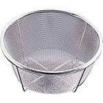 18-8 Stainless Sieve