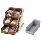 SA18-8 Deluxe Organizer 3-stage and two columns