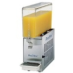 FMI Cold Drink Dispenser Drink Star