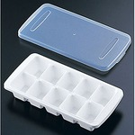 Futazuke Big ice tray