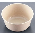 Antibacterial leisure tableware leisure bowl