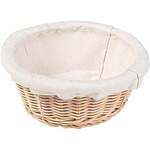 Fermented scallion basket (with cotton cloth)