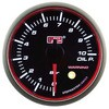 RSM60 oil pressure gauge Angel ring