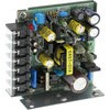 Switching power supply ERS series