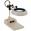 Lighting Magnifying Glass, Round Series Skk