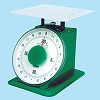 Buy measurement scale online in Philippines