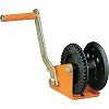 Buy Winch online in Singapore