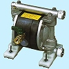 Diaphragm pump body Stainless Steel Series