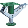 Buy Casters online in Singapore