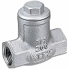 B series 10K lift check valve (UN series)
