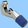 stainless steel tube cutter