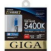 Halogen bulb The Blue H1