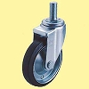 Type of bearing