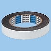 Super Strong Double-Sided Tape For Rubber Surfaces