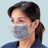 Deodorization Face Mask