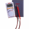 Buy digital voltage tester online in Singapore