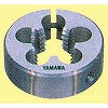 Buy screw adjuster online in Singapore