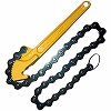 Filter Chain Wrench