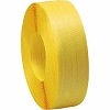 Dick PP band P type (for general hand tightening / stopper)