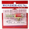 Wonder Gun Mini Type