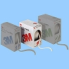 3M Soft Tape ThreeM 3M