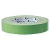 Cloth Tape 337Eg For Construction Recuperation