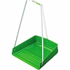 Sailboat 3 Hands Dustpan