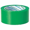 Pioline Protective Adhesive Tape Y-09-GR