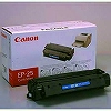 Toner Cartridge EP-25