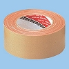 Cloth Adhesion Tape Olive Tape No.141