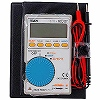 Pocket Multimeter