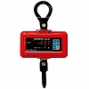 Digital Crane scale type Champion