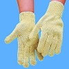Super Aramide Gloves
