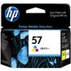 Ink Cartridge HP57