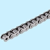 Stainless Steel Roller Chain SS