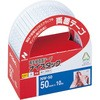 Recycled Paper Double Sided Tapes,