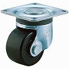 Low bed heavy load casters freely car