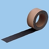 Slip-Resistant Tape N-002 for Outdoor,