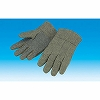 Heat-resistant glove EGF-36L5 fingers longitudinal 450L