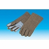 Heat disaster prevention gloves CGM-7 5-finger 350L