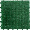 Joint artificial turf home type body 300 x 300mm