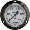 Embedding Type Pressure Gauge A Class phi75