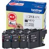 Ink cartridge LC213 Series