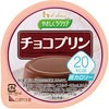 Gentle Luck Care 20 KCal Pudding