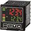 Temperature controller KT4R AC100-240V communication